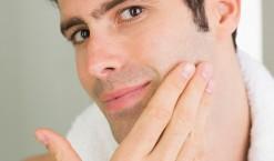 Comment se raser de près ?