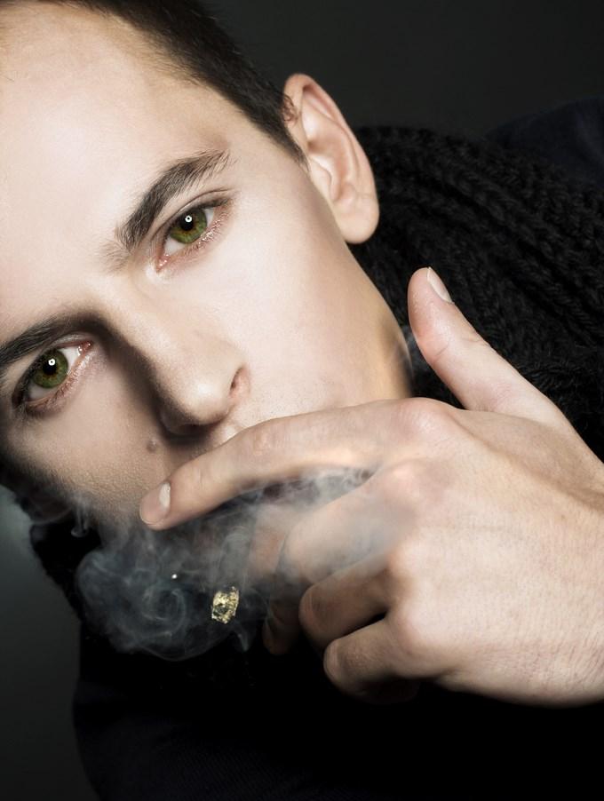 Pourquoi fumer ? Quels facteurs incitent commencer