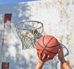 Un sport parfait pour l'été