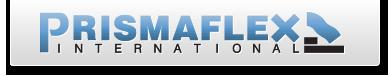 Logo de www.primaflex.com!