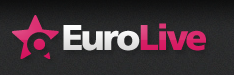 Logo eurolive.com