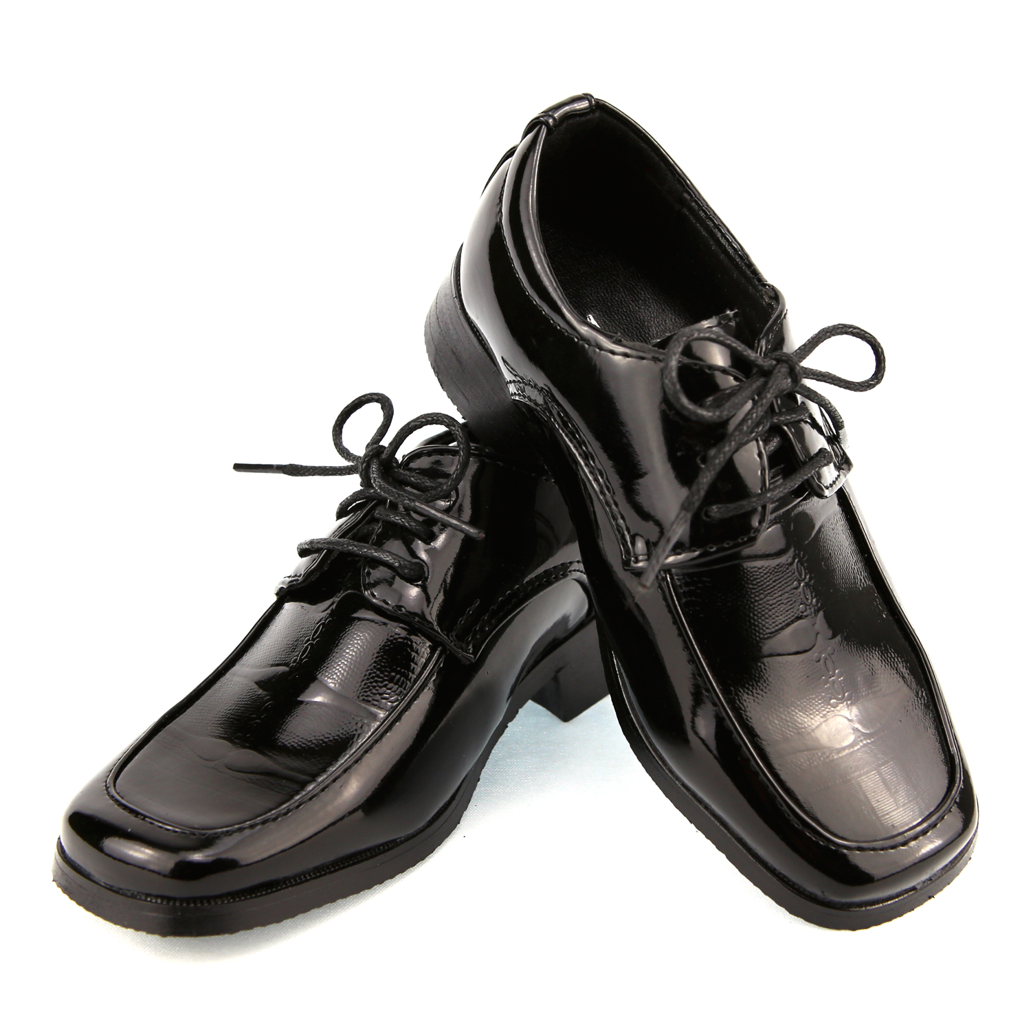 Chaussure pour costume