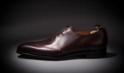 Chaussure pour costume, attention de bien choisir le modèle
