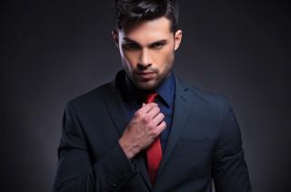 Chemise classe homme: le prix varient du simple au double