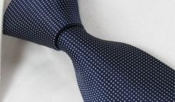 Cravate homme, j'en porte chaque jour au bureau