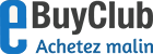 Logo code promo pixmania ebuyclub.com