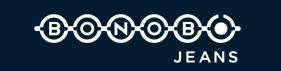 Logo jeans pas cher bonoboplanet.com