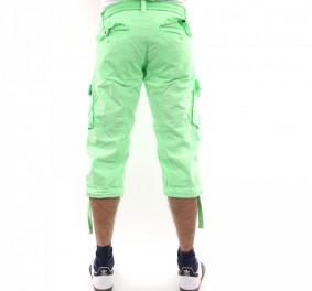 Pantalon court: toutes les marques ne se valent pas !