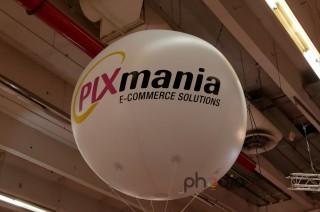 Un site que j'ai découvert il y a quelques temps pour dénicher un code promo pixmania