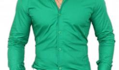 Chemise homme de marque, mon coup de coeur