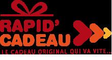 Logo rapid-cadeau.com