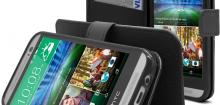 Pourquoi une coque iphone 5 ?
