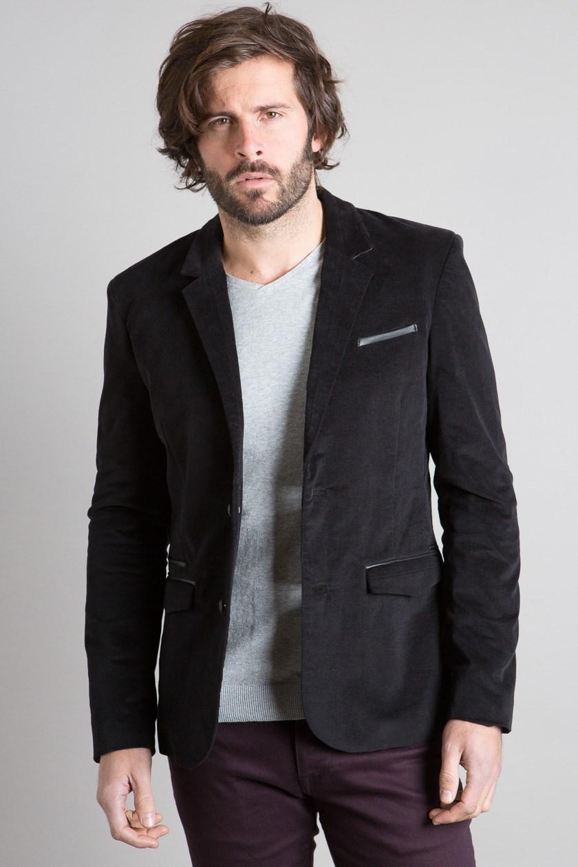 veste blazer homme le bon plan pour vos achats. Black Bedroom Furniture Sets. Home Design Ideas