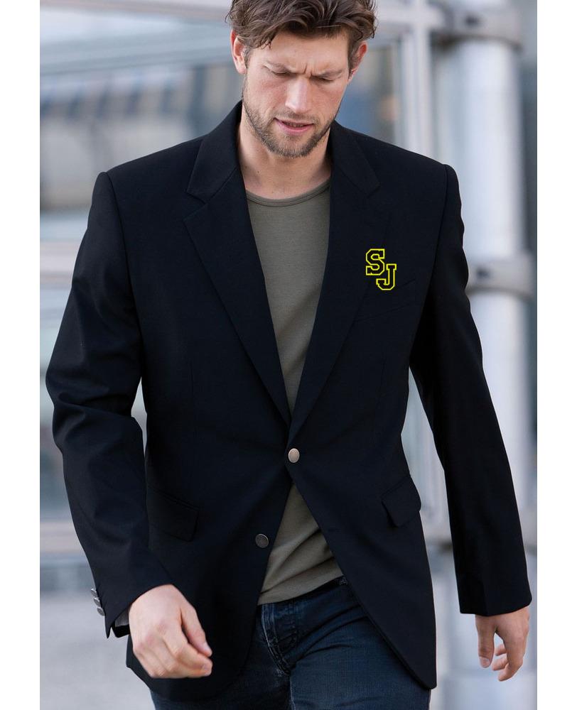 D'une élégance intemporelle, la veste pour homme a tout pour conférer un look moderne et viril. Des blousons zippés aux doudounes pourvues d'un col montant en passant par les modèles en jeans à effet usé, les vestes pour homme de cette sélection se déclinent dans un vaste panel de coupes et .
