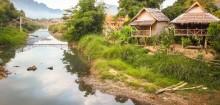 Laosvo.com offre un voyage incontournable à Laos
