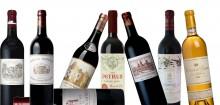 Abonnementvin.fr, le meilleur site pour découvrir le vin