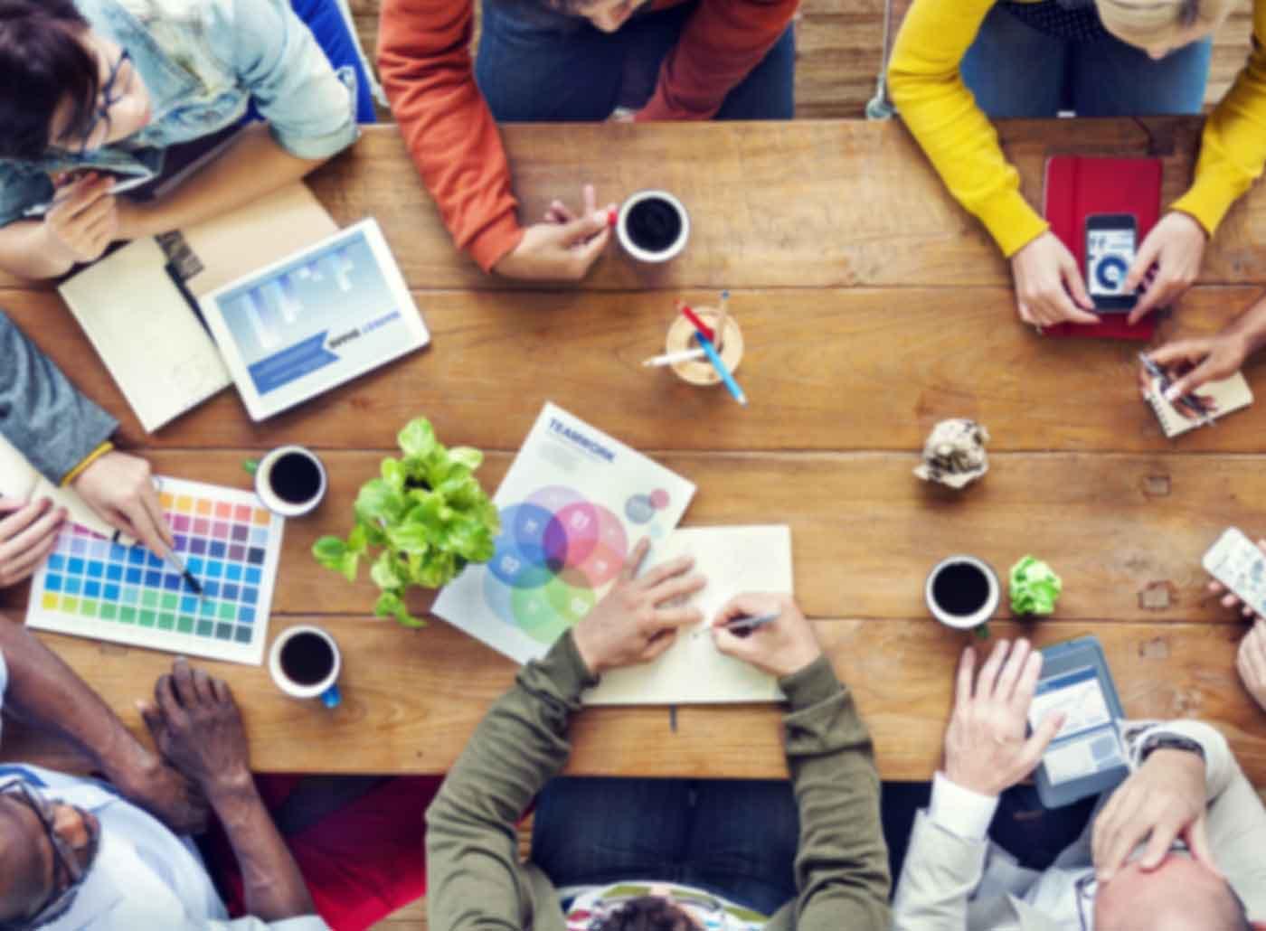 Choisir une formation en bts-design-d-espace.site