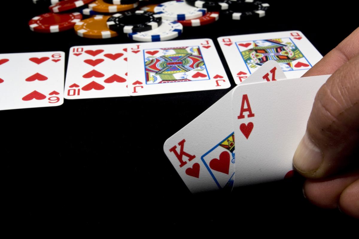 Découvrez le site www.casinoenligne.website dès maintenant