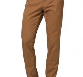 Pantalon chino homme, la couleur de vos pantalons