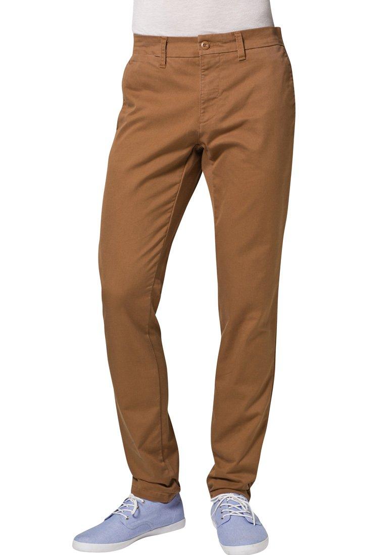 pantalon chino homme j 39 aime la couleur