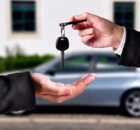 Payer moins cher son prêt auto sur jltinsure.com