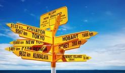 Un séjour tout compris sur voyage-linguistique.net