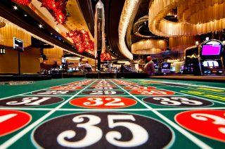 Casino en ligne: Se trouver un nouveau hobby