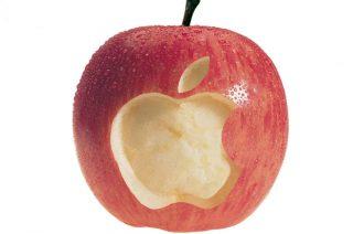 Apple : cette marque que je plébiscite à tous les niveaux