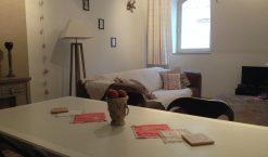 Location appartement Dijon: des conseils à ne pas rater