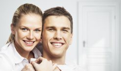 Rencontre coquine entre couples ou entre amis