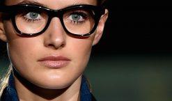 Quelles lunettes choisir pour son visage ?