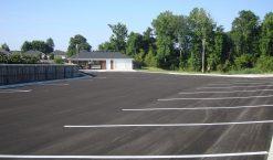 Location parking Lyon: finir avec la course contre la montre