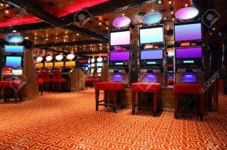 Casino en ligne : choisir votre établissement