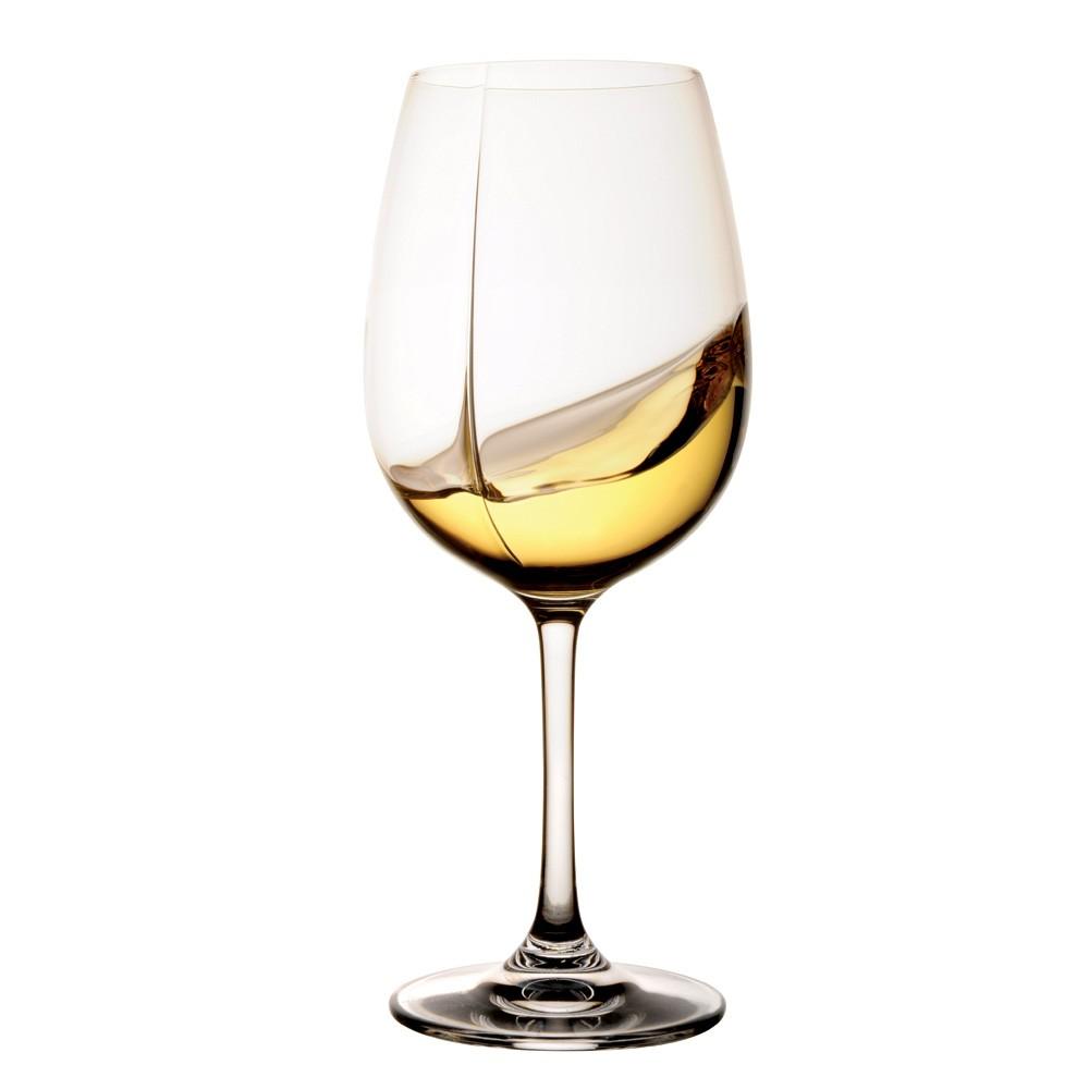 Vin Saint Estephe: un vin pour les connaisseurs