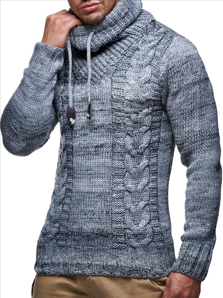 vetement homme marque pour une garde robe super branch e mais petits prix. Black Bedroom Furniture Sets. Home Design Ideas
