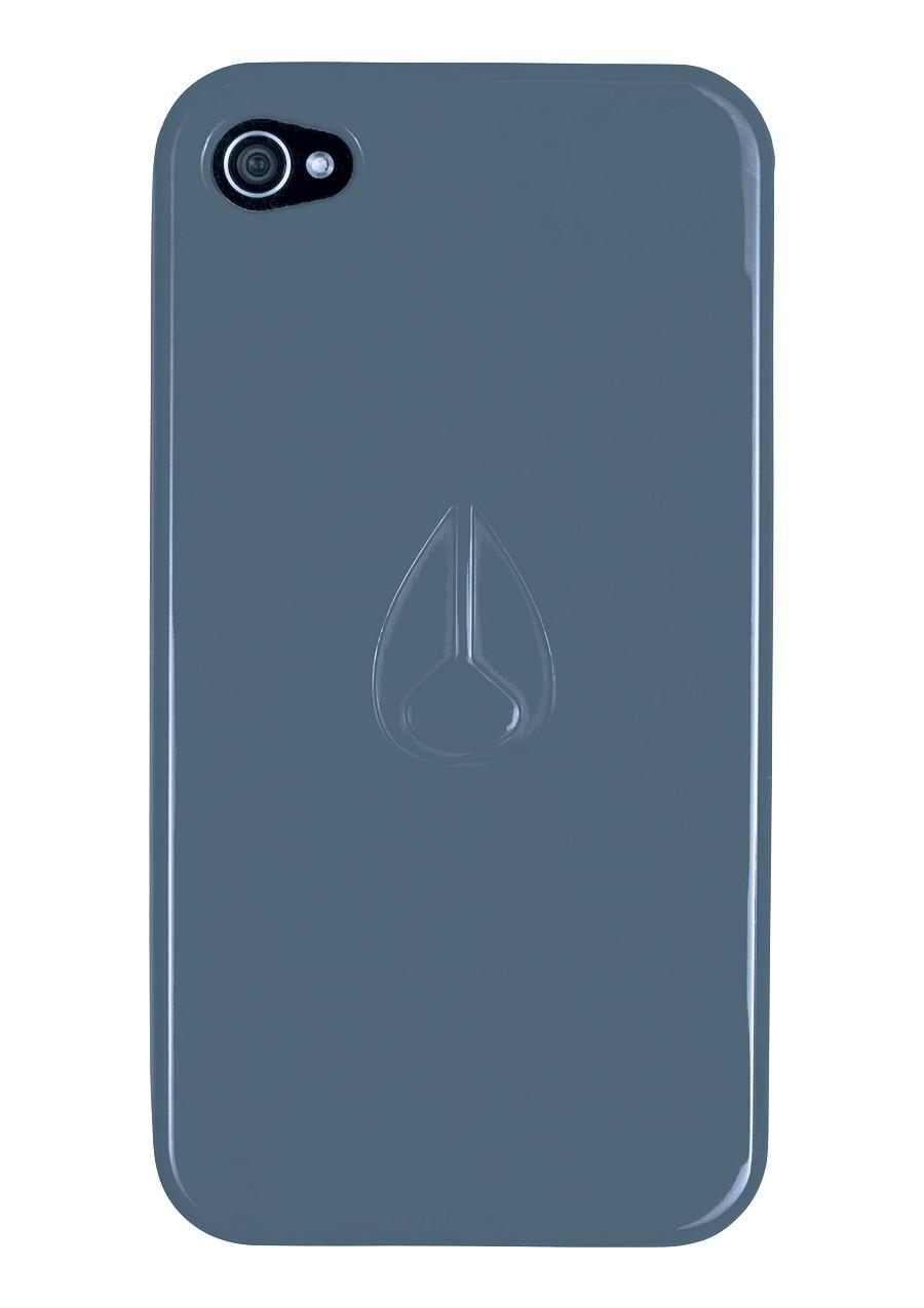 Coque iPhone 5, plein de modèles au choix sur ce site
