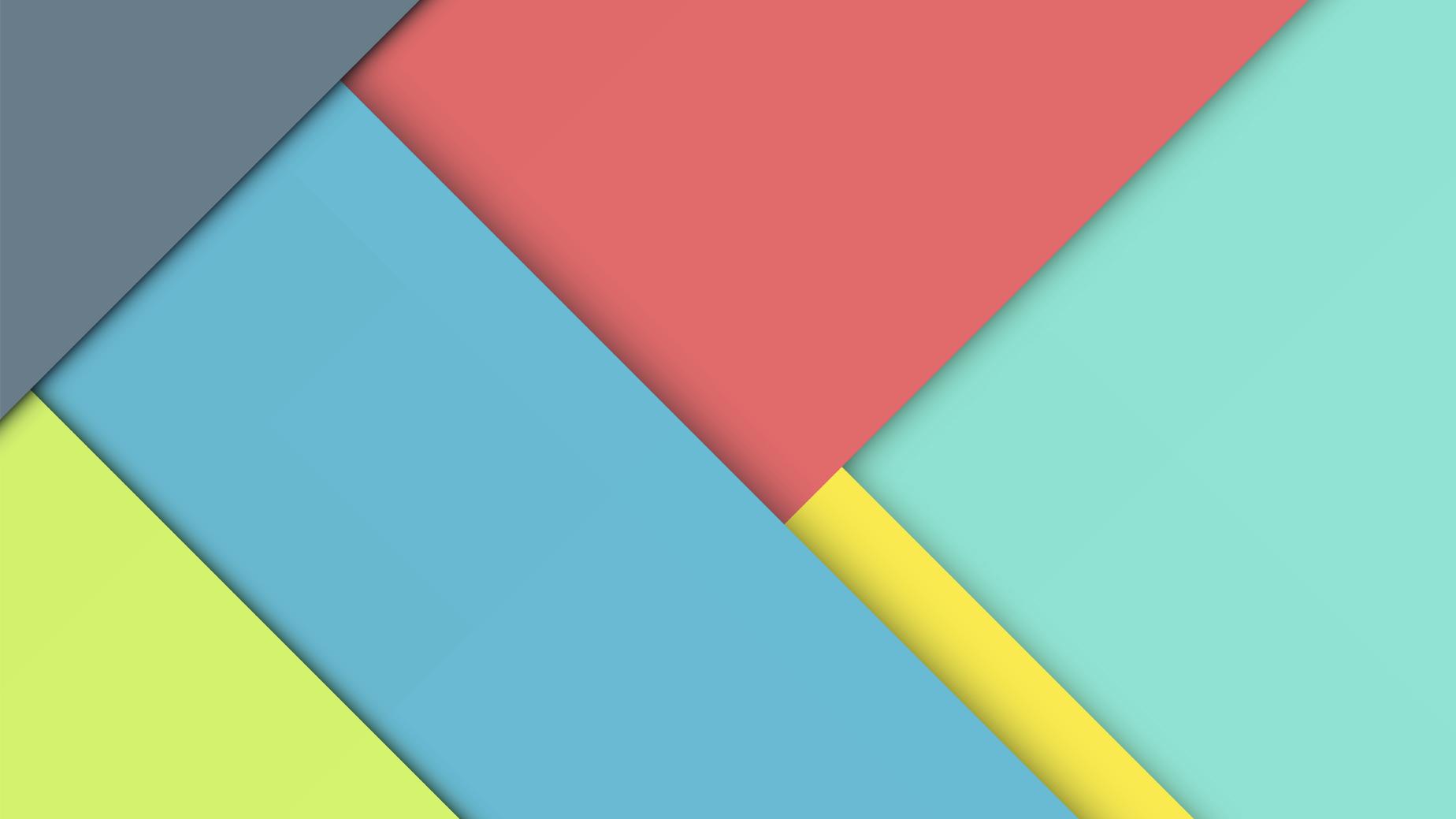 Ecole de design: donner un titre à ses concepts
