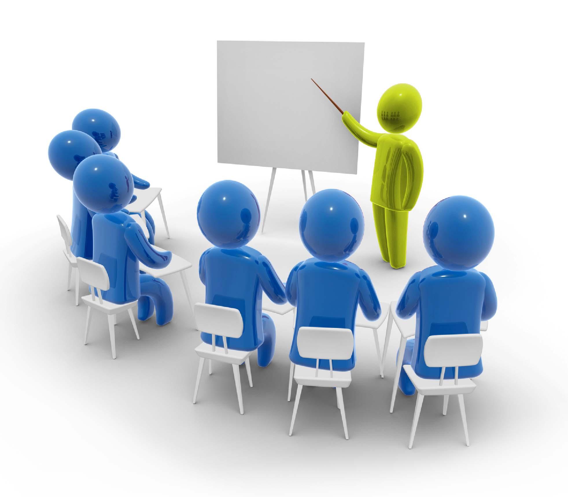 Fondamentaux des conseils d'administration : la formation