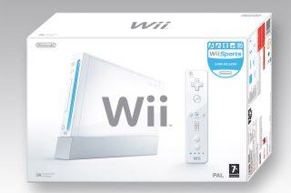 Meilleurs jeux Wii : voici ma sélection des meilleurs jeu de la console de salon
