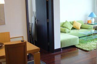 Achat appartement Toulouse : une ville accueillante