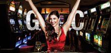 Un site web qui s'intéresse aux amateurs de casino