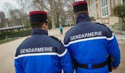Comment entrer dans la gendarmerie ?