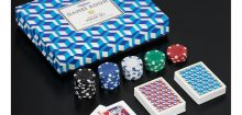Jouer sur un casino online : que faire lorsque votre carte a été piratée