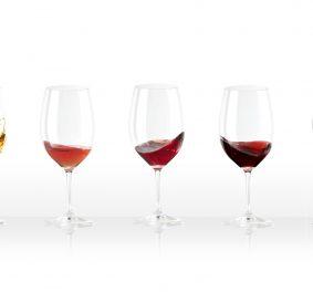 Bordeaux super second : une très belle initiative