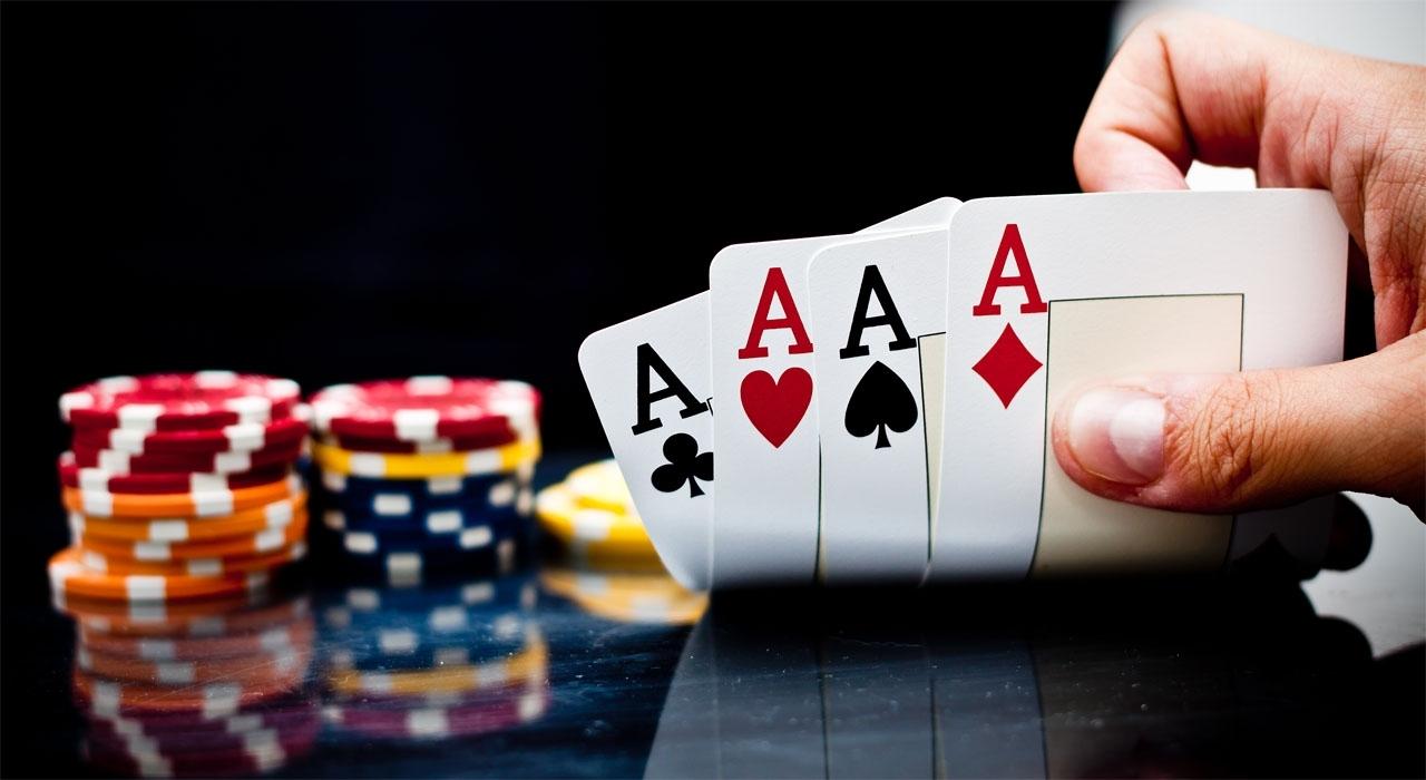 Qu'est-ce qu'un bonus de casino ?
