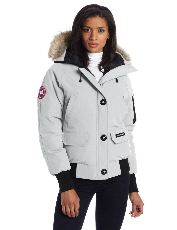 Canada goose vraiment pas cher canada goose coats online for Hotel vraiment pas cher