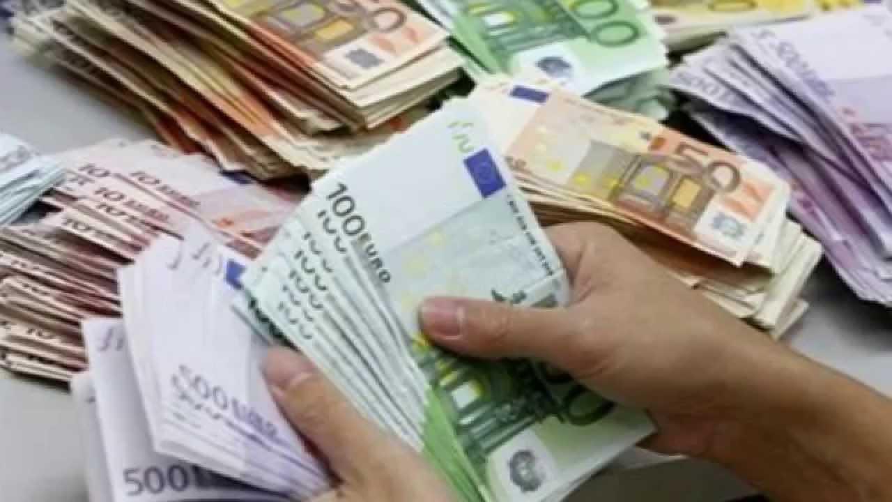 Banque en ligne : quelle offre ?