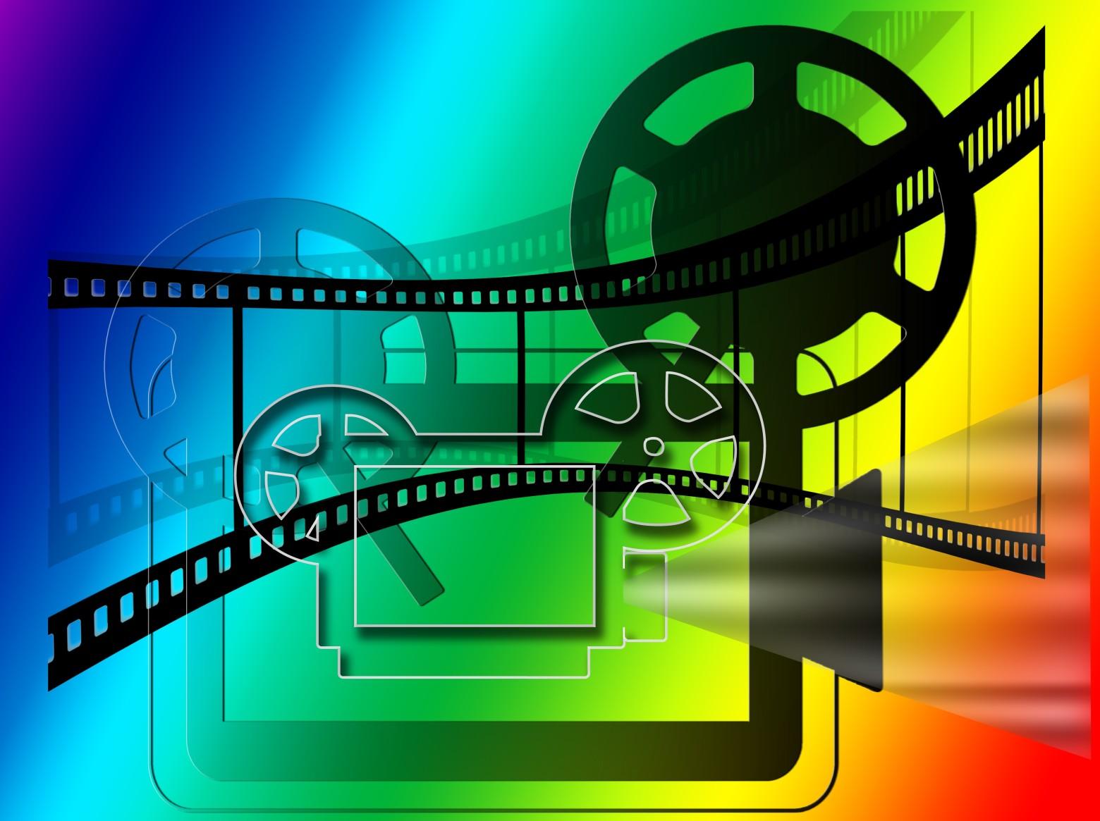 Une formation audiovisuel et de nombreux débouchés