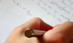 Ecrire une lettre a son ex pour la reconquérir : une technique qui marche ?