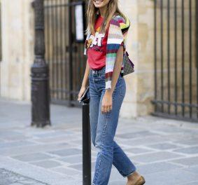 Style casual : une petite explication sur ce style de tenues très en vogue